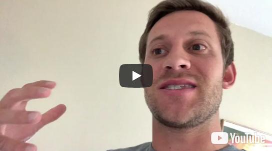 Spencer Mecham - Affiliate Marketing Course - Affiliate Secrets 2.0