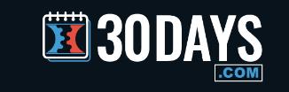 30days.com clickfunnels book