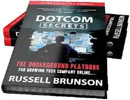 dotcomsecrets book